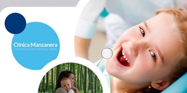 odontopediatria valencia