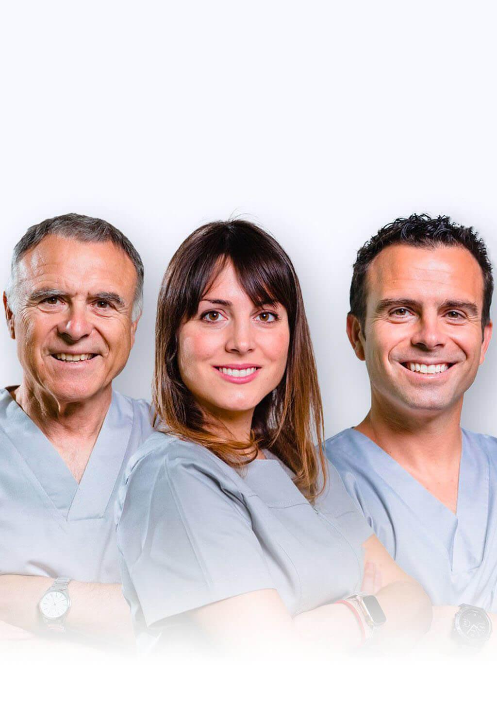 doctores manzanera home