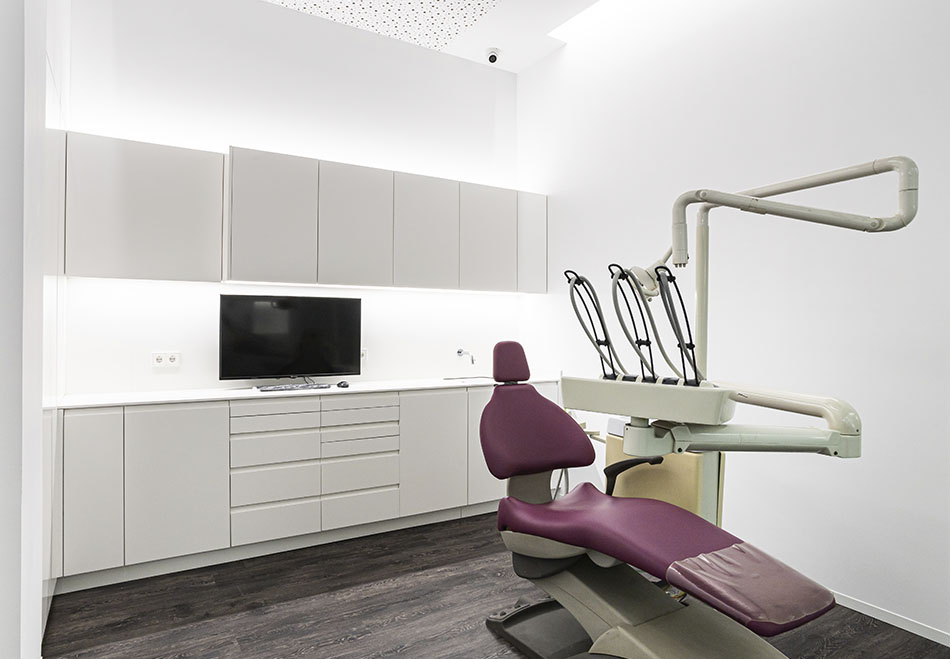 instalaciones clinica manzanera 7