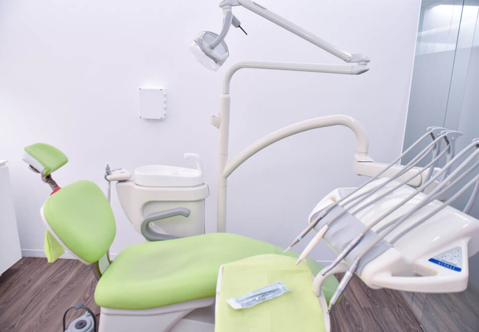 instalaciones clinica manzanera alcacer 4