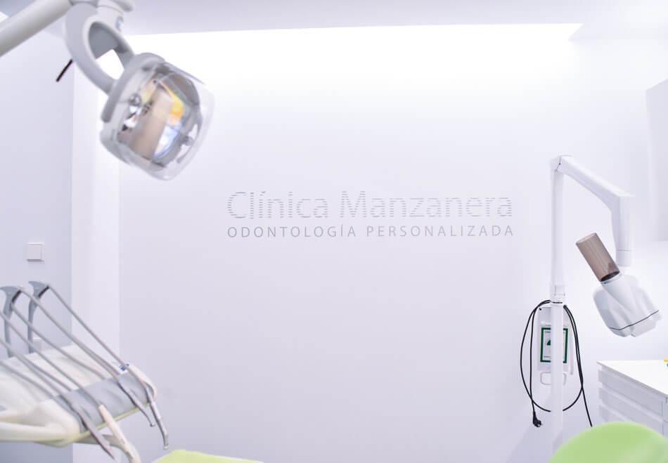 instalaciones clinica manzanera alcacer 8