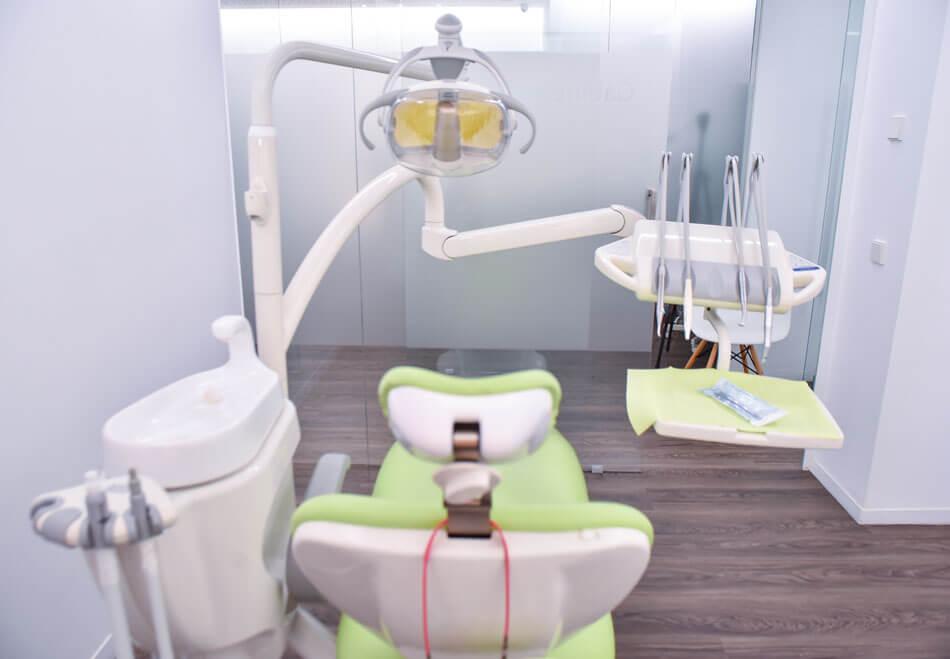 instalaciones clinica manzanera alcacer 9