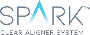 logo spark ortodoncia
